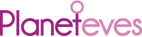 Saamag Planeteves - Women Shopping Online Store in India