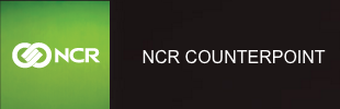 NCR Counterpoint POS - Point of Sale Software & Solutions