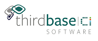 ThirdBase - Business Process Management Software
