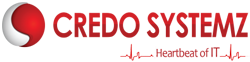 Credo Systemz - Automation Training