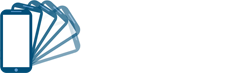 Mobile Apps Builder - Mobile App Development