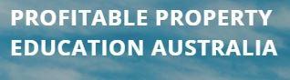 Profitable Property Education - Real Estate Education Australia