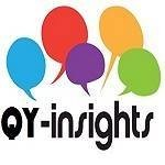 QY Insights - Market Research Reports