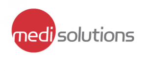 MediSolutions - Medical Practice Solutions