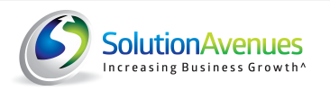 solutionavenues - Mobile App Development Company