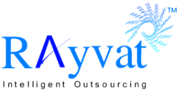RayvatBPO - Business Process Outsourcing Services