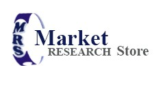 Market Research Store - Market Research Reports, Industry Analysis and Company Profiles