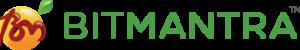 Bitmantra - Mobile Apps San Francisco