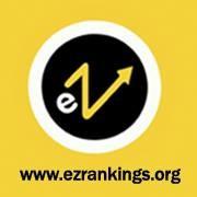EZ Rankings - SEO Company