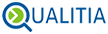 Qualitia Software - Selenium Test Automation Platform