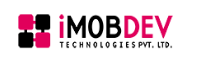 iMOBDEV Technologies - Mobile Application Development Company