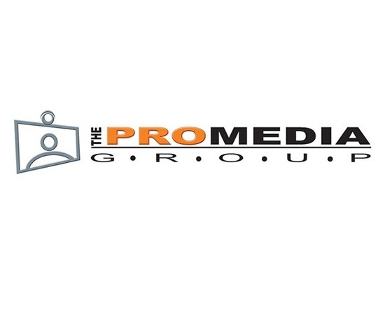 The Pro Media Group - Audio Visual HD Video Solutions