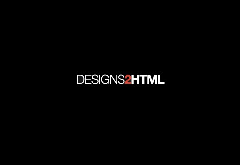 Designs2html Ltd - PSD to HTML, WordPress, Magento, Drupal, Joomla