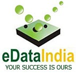 eDataIndia - Outsource Data Entry Service