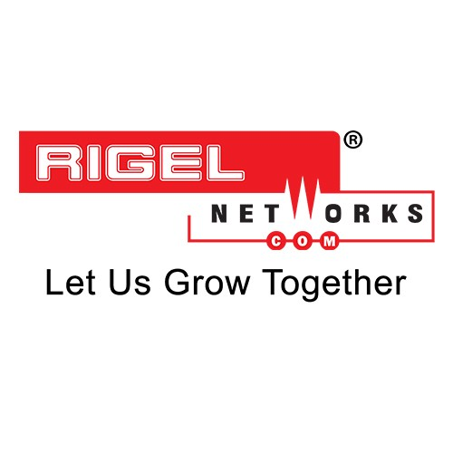 Rigel Networks - IT Services & Technology Solutions
