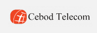 CEBOD TELECOM - VOIP Phone Systems