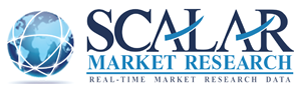 Scalar Market Research - Market Reports