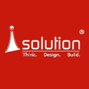 iSolution Microsystems Pvt Ltd - Web Development