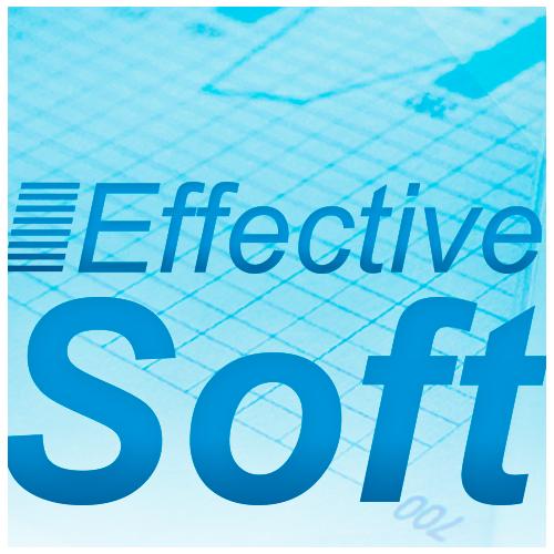 EffectiveSoft
