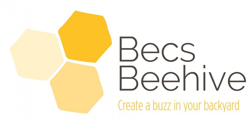 Bec's BeeHive - Beekeeping Supplies Equipment and Education