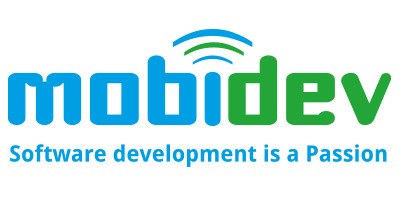 MobiDev - Software Development Company In USA. Application Development Services In Ukraine