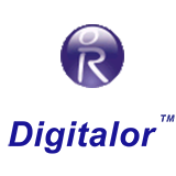 Digitalor Tech Inc. - Data Center Asset Tracking & Management
