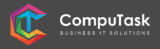 Computask Business IT Solutions - Managed IT Support