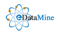 edatamine services - Data Entry Services