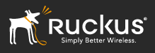 Ruckus Wireless - WiFi