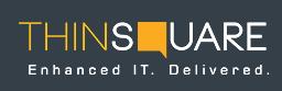 Thinsquare LLC - Web Design & Development