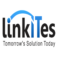Linkites Infotech Pvt Ltd  - Web and Mobile Application Develoopment Company