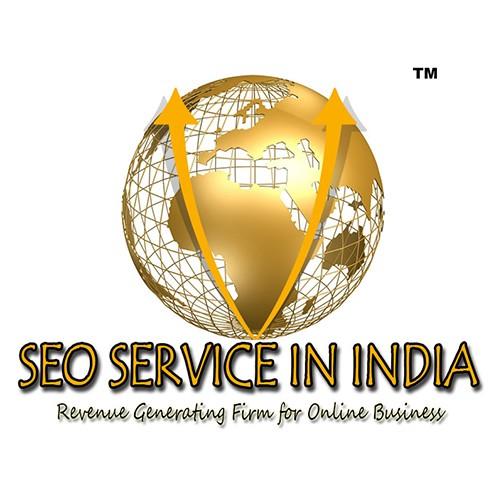 SEO Service in India - SEO service company