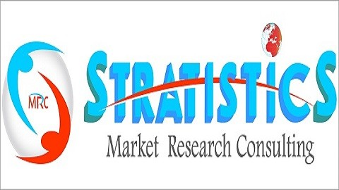 Stratistics Market Research Consulting - Research, Analysis, Reports, Intelligence and Forecasting