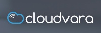 Cloudvara - Managed Cloud Hosting Service Provider