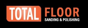 Total Floor Sanding and Polishing - Polished Concrete Melbourne