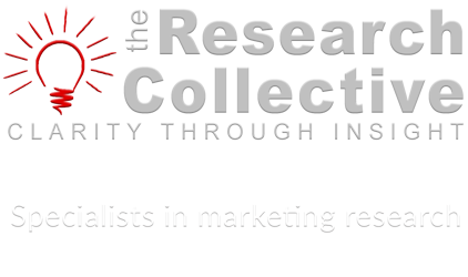 Research Collective - Impact Assessment