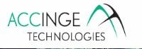 Accinge Technologies - Software solutions