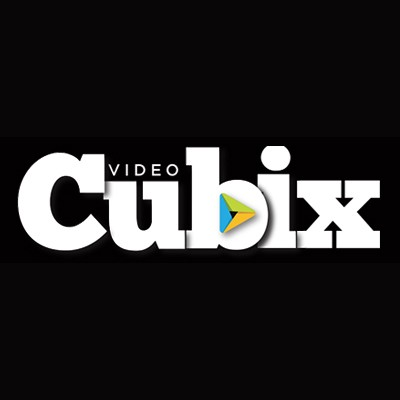 Video Cubix - Custom Whiteboard Explainer Video Company