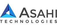Asahi Technologies - Custom software development company