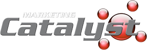 Marketing Catalyst - Advertising Agency Adelaide