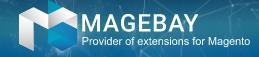 Magebay - Magento Marketplace
