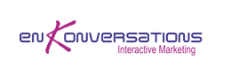 EnKonversations - Interactive Marketing