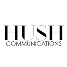 Hush Communications Pty Ltd