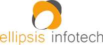 Ellipsis Infotech - Website Design & Development Company in India