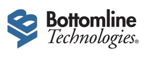 Bottomline Technologies - Document Process Automation | Accounts Payable