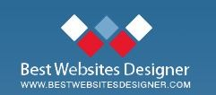 Best Websites Designer - Website Designer Company in Miami