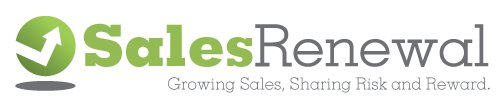 Sales Renewal - One-Stop Marketing for Small Business