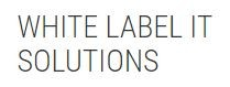 White Label IT solutions - Hosting & Data Center solutions