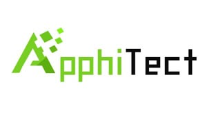 Apphitect - Mobile Application Development Company in Dubai