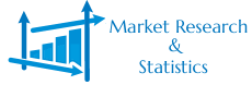 Market Research and Statistics - Market Research Report Resellers